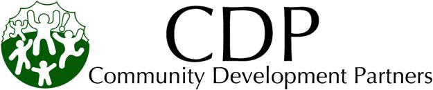 Community Development Partners Co., Ltd. (CDP) Global Site