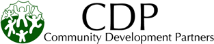 Community Development Partners Co., Ltd. (CDP) Global Site