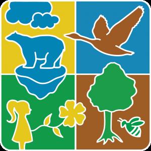 生物多様性の日